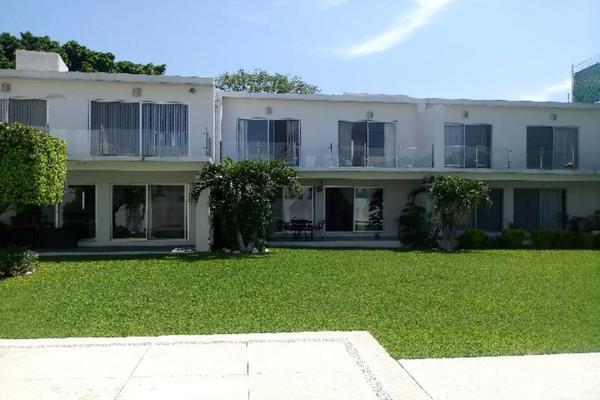Foto de casa en venta en india bonita -, centro jiutepec, jiutepec, morelos, 7509965 No. 02