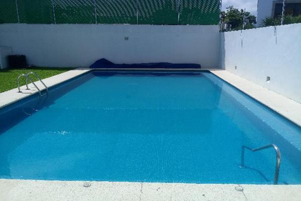 Foto de casa en venta en india bonita -, centro jiutepec, jiutepec, morelos, 7509965 No. 06