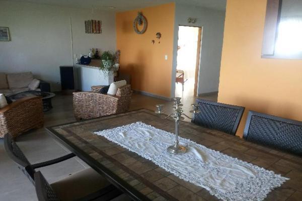 Foto de casa en venta en india bonita -, centro jiutepec, jiutepec, morelos, 7509965 No. 07