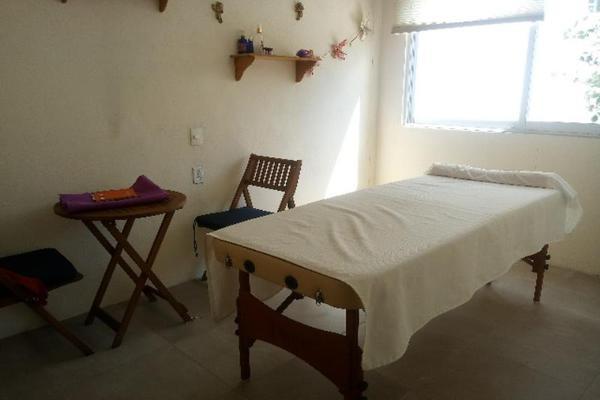 Foto de casa en venta en india bonita -, centro jiutepec, jiutepec, morelos, 7509965 No. 09