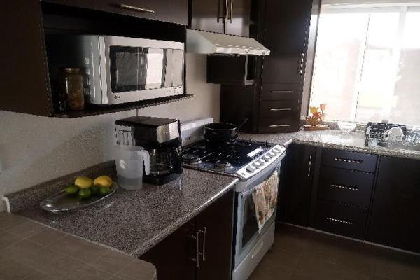 Foto de casa en venta en india bonita -, centro jiutepec, jiutepec, morelos, 7509965 No. 10
