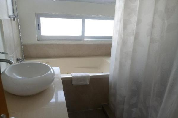 Foto de casa en venta en india bonita -, centro jiutepec, jiutepec, morelos, 7509965 No. 12