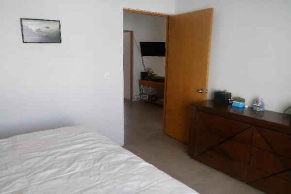 Foto de casa en venta en india bonita -, centro jiutepec, jiutepec, morelos, 7509965 No. 15