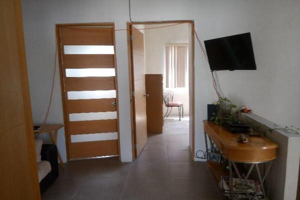 Foto de casa en venta en india bonita -, centro jiutepec, jiutepec, morelos, 7509965 No. 16