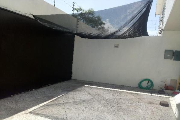 Foto de casa en venta en india bonita -, centro jiutepec, jiutepec, morelos, 7509965 No. 18