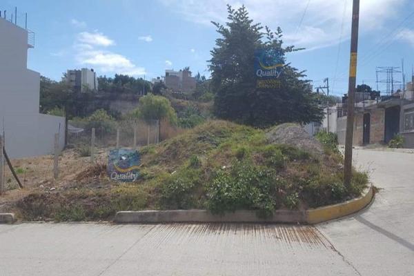 Foto de terreno habitacional en venta en  , india bonita, chilpancingo de los bravo, guerrero, 14024348 No. 01