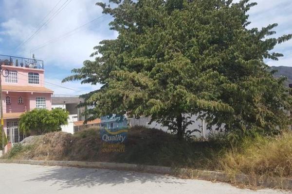 Foto de terreno habitacional en venta en  , india bonita, chilpancingo de los bravo, guerrero, 14024348 No. 03