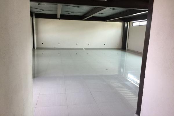Foto de edificio en renta en indio triste , metropolitana segunda sección, nezahualcóyotl, méxico, 5741076 No. 02