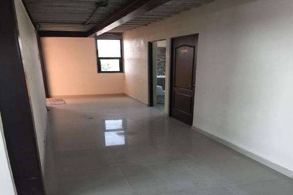 Foto de edificio en renta en indio triste , metropolitana segunda sección, nezahualcóyotl, méxico, 5741076 No. 03