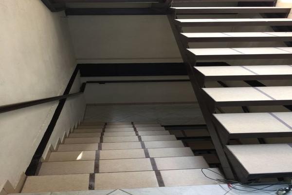Foto de edificio en renta en indio triste , metropolitana segunda sección, nezahualcóyotl, méxico, 5741076 No. 04
