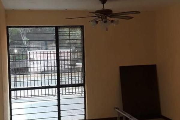 Foto de casa en venta en  , industria, guadalajara, jalisco, 7975360 No. 03