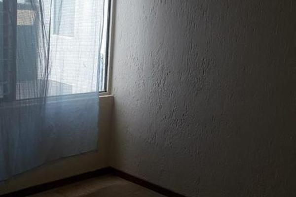 Foto de casa en venta en  , industria, guadalajara, jalisco, 7975360 No. 04