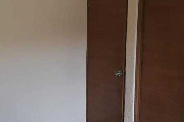 Foto de casa en venta en  , industria, guadalajara, jalisco, 7975360 No. 10