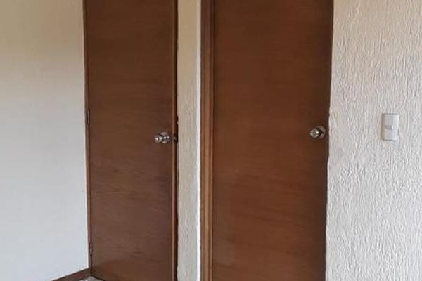 Foto de casa en venta en  , industria, guadalajara, jalisco, 7975360 No. 13