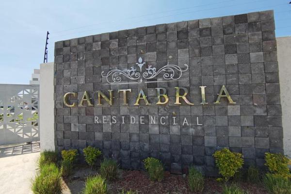 Foto de casa en venta en industrial 713, san francisco ocotlán, coronango, puebla, 17395086 No. 02