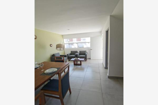 Foto de casa en venta en industrial 713, san francisco ocotlán, coronango, puebla, 17395086 No. 05