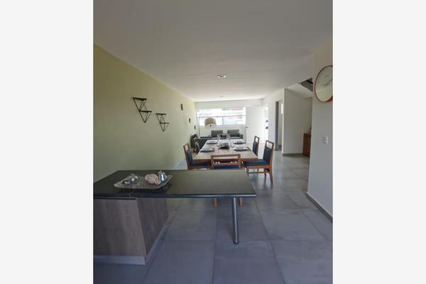 Foto de casa en venta en industrial 713, san francisco ocotlán, coronango, puebla, 17395086 No. 06