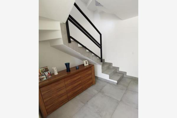 Foto de casa en venta en industrial 713, san francisco ocotlán, coronango, puebla, 17395086 No. 07