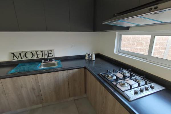 Foto de casa en venta en industrial 713, san francisco ocotlán, coronango, puebla, 17395086 No. 09
