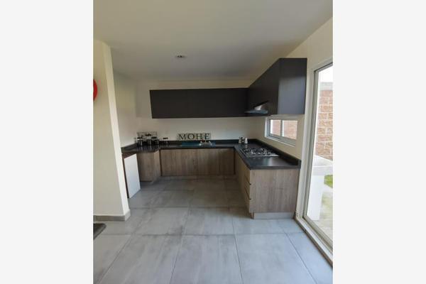 Foto de casa en venta en industrial 713, san francisco ocotlán, coronango, puebla, 17395086 No. 10
