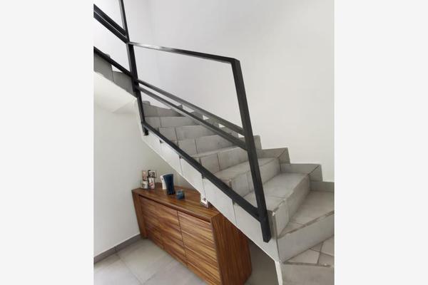 Foto de casa en venta en industrial 713, san francisco ocotlán, coronango, puebla, 17395086 No. 12