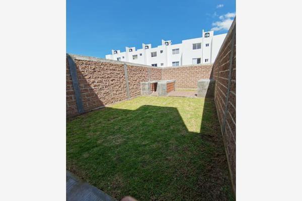 Foto de casa en venta en industrial 713, san francisco ocotlán, coronango, puebla, 17395086 No. 14
