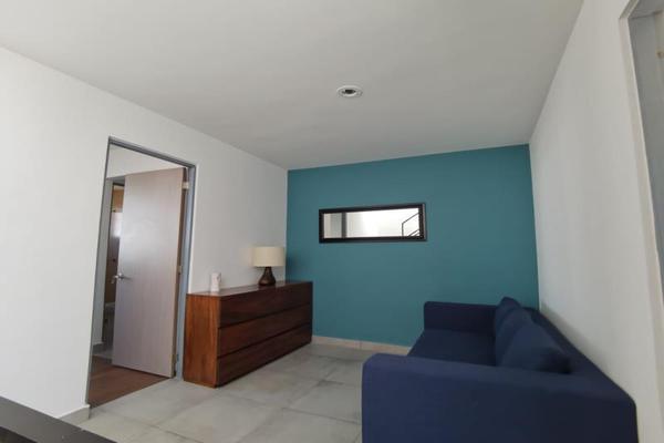 Foto de casa en venta en industrial 713, san francisco ocotlán, coronango, puebla, 17395086 No. 15