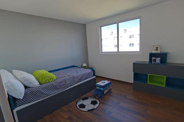 Foto de casa en venta en industrial 713, san francisco ocotlán, coronango, puebla, 17395086 No. 16