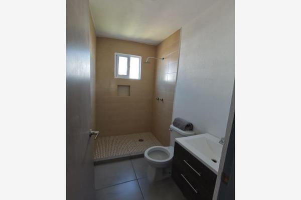 Foto de casa en venta en industrial 713, san francisco ocotlán, coronango, puebla, 17395086 No. 17