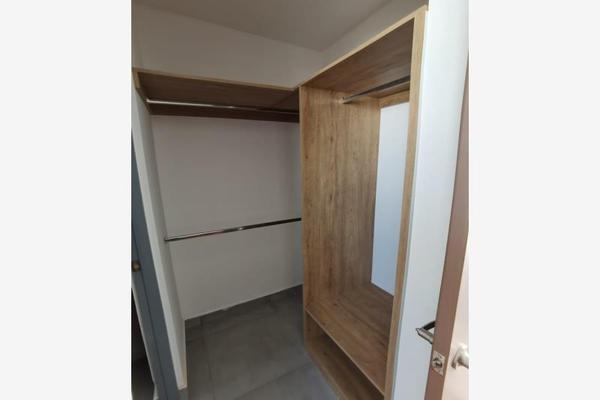 Foto de casa en venta en industrial 713, san francisco ocotlán, coronango, puebla, 17395086 No. 22