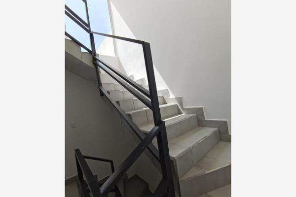 Foto de casa en venta en industrial 713, san francisco ocotlán, coronango, puebla, 17395086 No. 25
