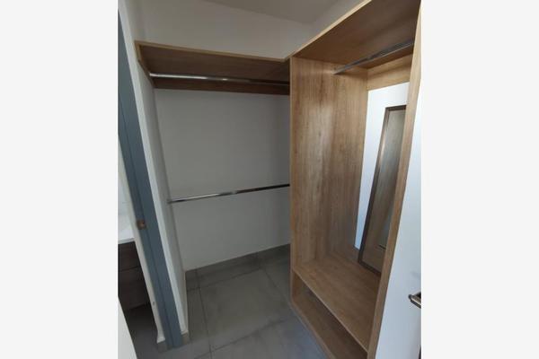 Foto de casa en venta en industrial 713, san francisco ocotlán, coronango, puebla, 17395086 No. 28