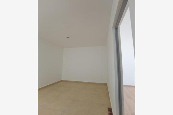Foto de casa en venta en industrial 713, san francisco ocotlán, coronango, puebla, 17395086 No. 29