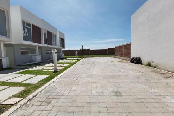 Foto de casa en venta en industrial 713, san francisco ocotlán, coronango, puebla, 17395086 No. 33