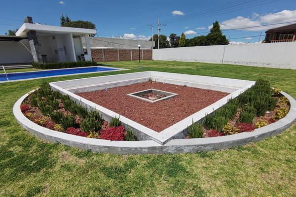 Foto de casa en venta en industrial 713, san francisco ocotlán, coronango, puebla, 17395086 No. 36