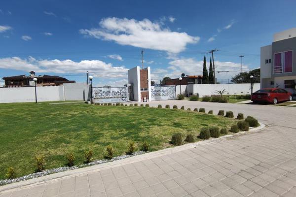 Foto de casa en venta en industrial 713, san francisco ocotlán, coronango, puebla, 17395086 No. 37