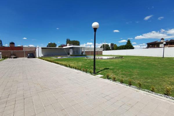 Foto de casa en venta en industrial 713, san francisco ocotlán, coronango, puebla, 17395086 No. 38