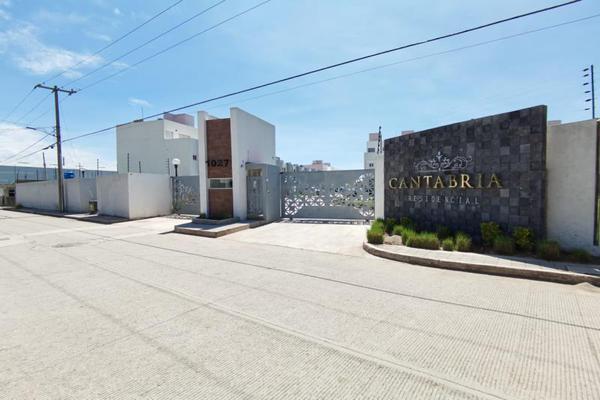Foto de casa en venta en industrial 713, san francisco ocotlán, coronango, puebla, 17395086 No. 39