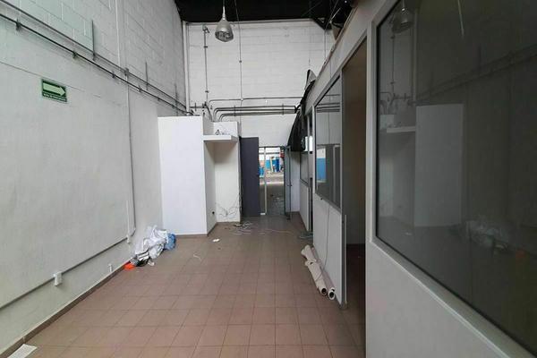 Foto de bodega en renta en  , industrial alce blanco, naucalpan de juárez, méxico, 0 No. 14