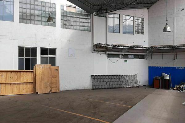 Foto de bodega en renta en  , industrial alce blanco, naucalpan de juárez, méxico, 0 No. 17