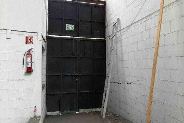 Foto de bodega en renta en  , industrial alce blanco, naucalpan de juárez, méxico, 0 No. 20