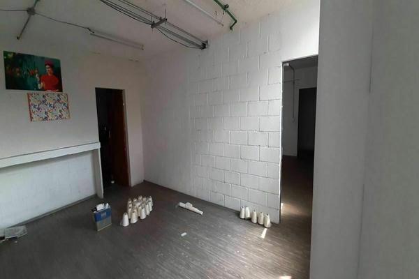 Foto de bodega en renta en  , industrial alce blanco, naucalpan de juárez, méxico, 0 No. 21