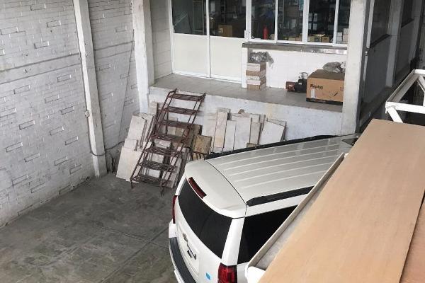 Foto de oficina en renta en  , industrial alce blanco, naucalpan de juárez, méxico, 6212761 No. 02