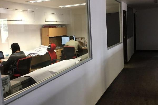 Foto de oficina en renta en  , industrial alce blanco, naucalpan de juárez, méxico, 6212761 No. 08