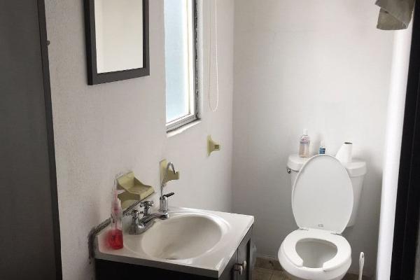 Foto de oficina en renta en  , industrial alce blanco, naucalpan de juárez, méxico, 6212761 No. 09