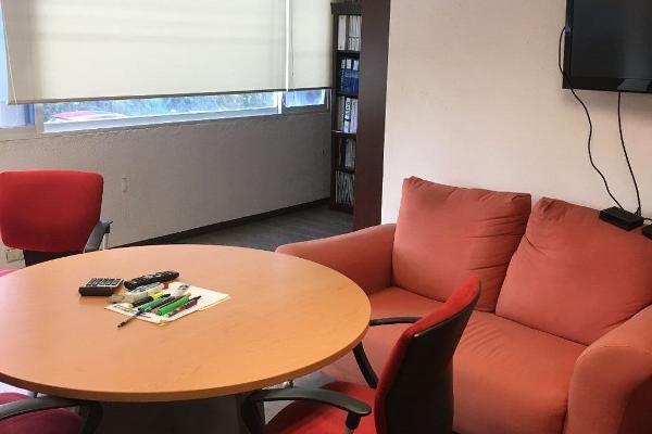 Foto de oficina en renta en  , industrial alce blanco, naucalpan de juárez, méxico, 6212761 No. 10