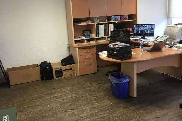 Foto de oficina en renta en  , industrial alce blanco, naucalpan de juárez, méxico, 6212761 No. 13