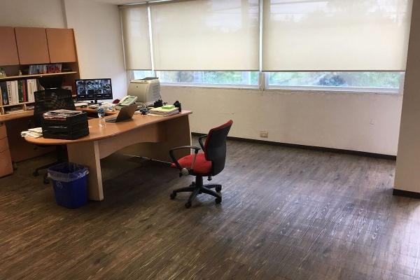 Foto de oficina en renta en  , industrial alce blanco, naucalpan de juárez, méxico, 6212761 No. 14