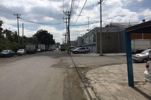 Foto de oficina en renta en  , industrial alce blanco, naucalpan de juárez, méxico, 6212761 No. 19