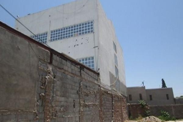 Foto de edificio en renta en  , industrial, chihuahua, chihuahua, 3428072 No. 03